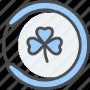 gaelic, game play, hockey, irish, match, sport, team icon