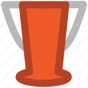 award, champion, prize, trophy, trophy cup, winning cup