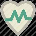 heart, heart lifeline, heart pulse, heart rate, heartbeat, human heart, lifeline