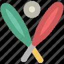badminton rackets, rackets, sports, squash rackets, tennis bat, tennis rackets