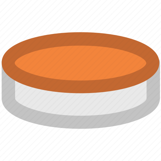field puck, hockey puck, ice puck, indoor, olympic puck, puck, puck ball icon