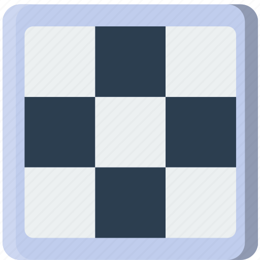 Board, chess, game, play, sport icon - Download on Iconfinder