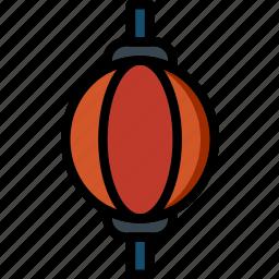 bag, game, play, punching, sport icon