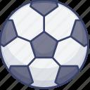 activity, ball, exercise, football, game, soccer, sport