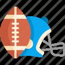 american, football, game, play, soccer, sport