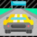car, race, racing, transport, transportation, vehicle