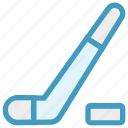 game, hockey, hockey stick, ice hockey, olympic, puck, sports icon