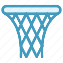 backboard, basketball, goal, hoop, net, shot, sports