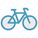 bicycle, bike, cycle, cycling, cyclist, fitness, sport