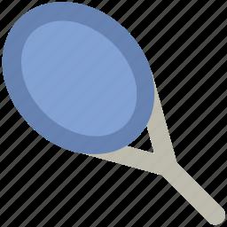 badminton rackets, rackets, sports, squash rackets, tennis bat, tennis rackets icon