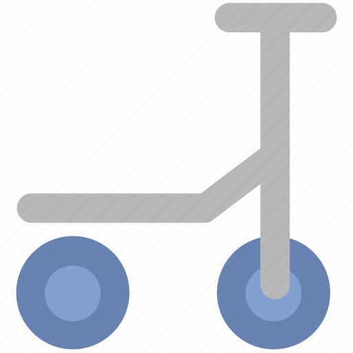 cycle ergometer, exercise bicycle, exercise bike, exercycle, stationary bicycle icon