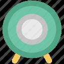 aim, bullseye, dartboard, goal, shooting target, target