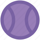 ball, cricket ball, game, sports, sports ball icon
