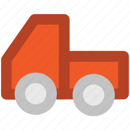 autobus, automobile, bus, coach, motorbus, sports van, transport, vehicle icon