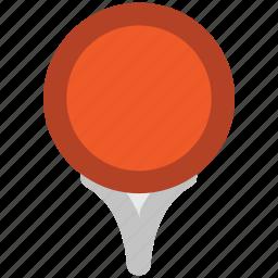 badminton racket, racket, sports, squash racket, tennis bat, tennis racket icon
