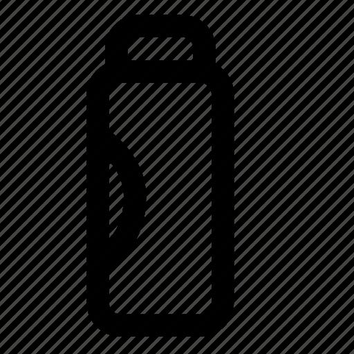 bottle, drugs, jar, medicine, milk, protien icon