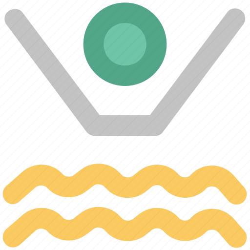 exercising, gymnasium, swimmer, swimming, swimming pool, swimming winner icon