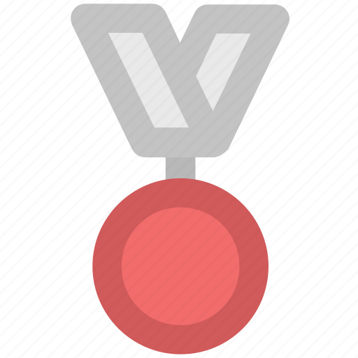 award, first, honor, medal, position medal, prize, reward, victory icon