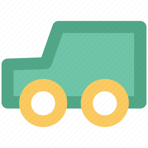 autobus, automobile, bus, coach, motorbus, sports van, transport, vehicle icon