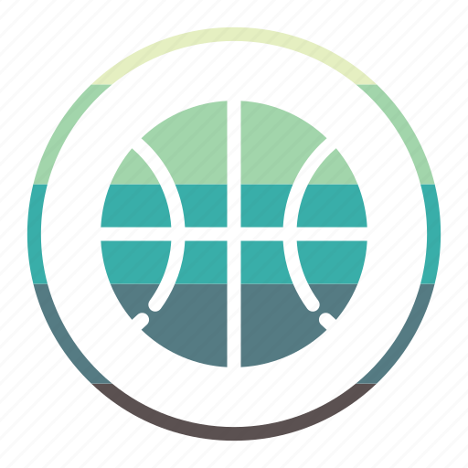 Basketball, ball, soccer, sport icon - Download on Iconfinder