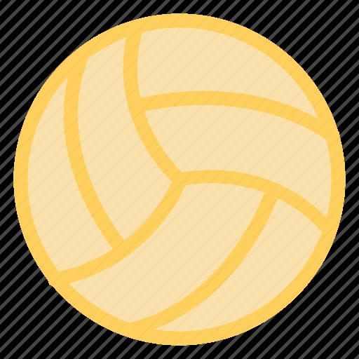 ball, baseball, basketball, sports icon