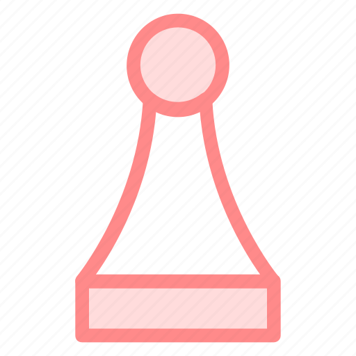 chess, chessguard, chessrook, chesstower icon