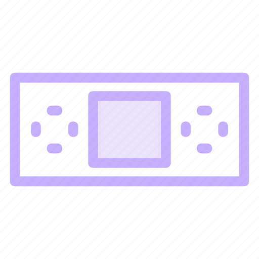 gamecontroller, gamepad, gameremote, technological icon