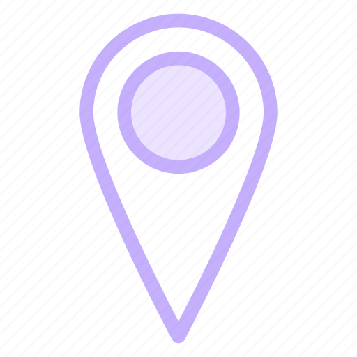 location, locationpin, locationpointer, marker icon