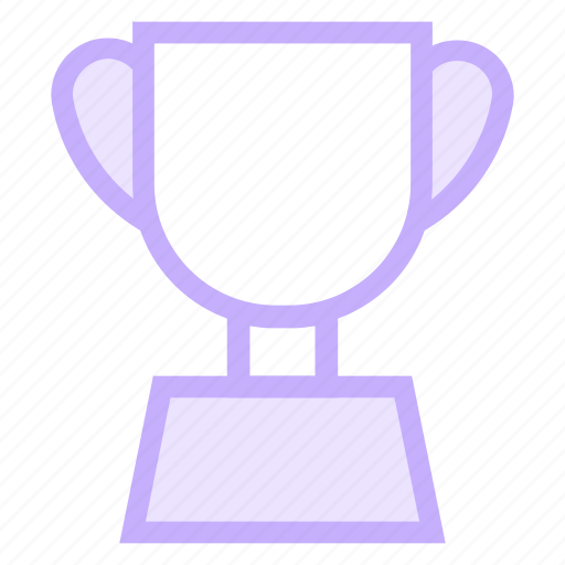 award, prize, trophy, winningcup icon