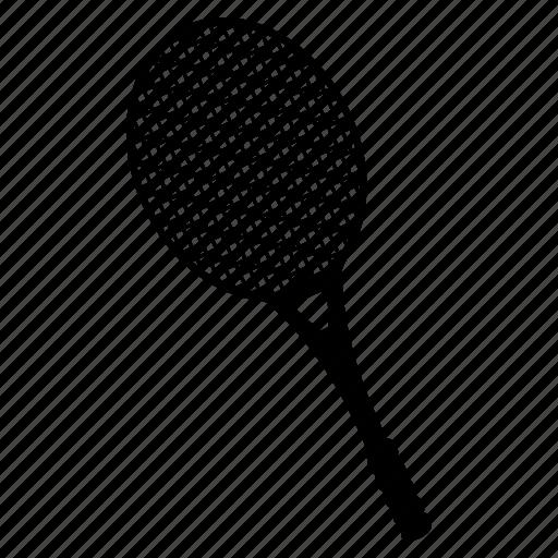 racket, sport, sports, squash, tennis icon