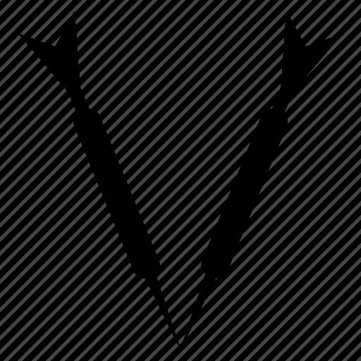 arrow, game, sport icon