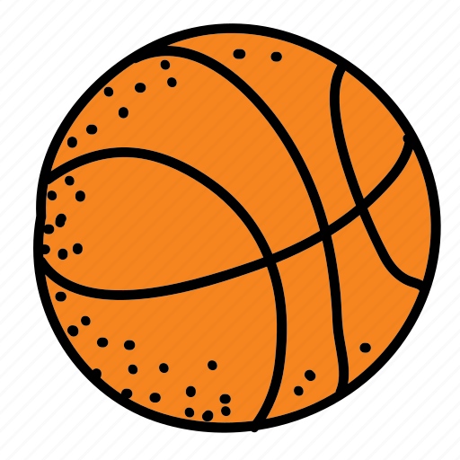 activity, basketball, championship, hobby, sport, sports, tournament icon