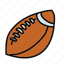 championship, football, hobby, sport, sports icon