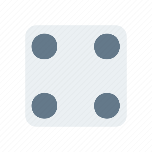 bet, casino, dices, game, lodo icon