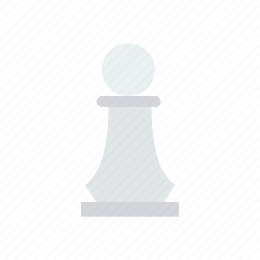 chess, chesspiece, game, strategy icon