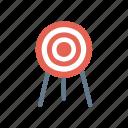 dartboard, focus, goal, target