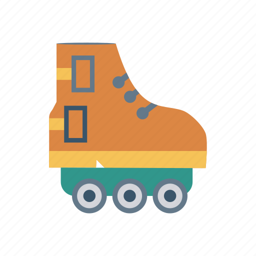 Game, run, scatting, shoes icon - Download on Iconfinder