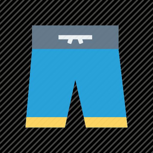 clothe, underpant, underwear, wear icon