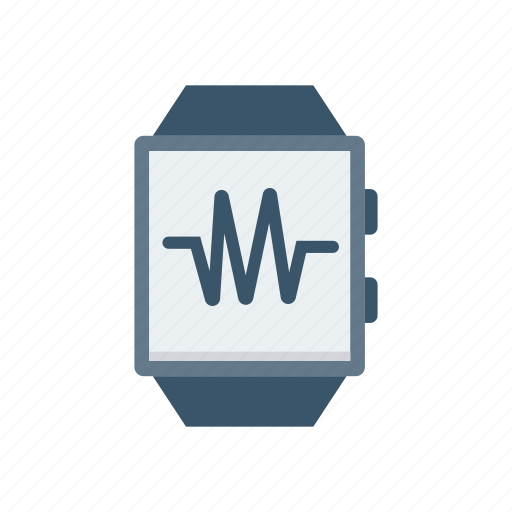 Clock, time, watch, wristwatch icon - Download on Iconfinder