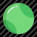 tennis, ball