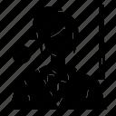avatar, billiards, pool cue, sports