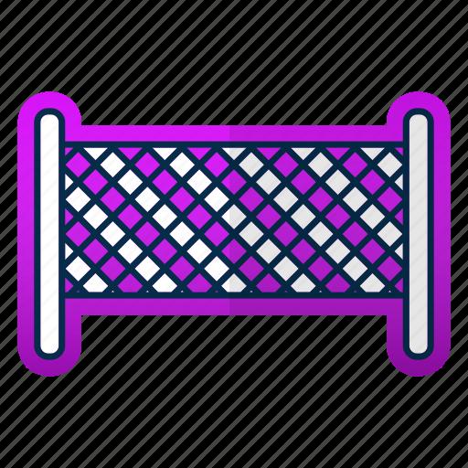 equipment, sport, tennis, tennis equipment, tool icon