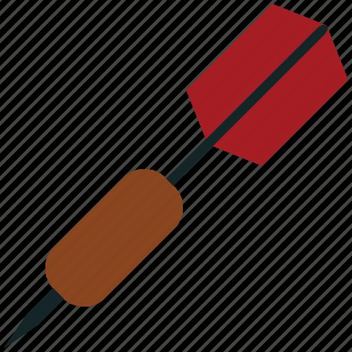 arrow, dart, dart sports, sports icon