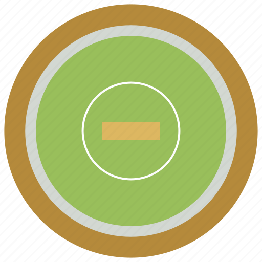 cricket, cricket court, cricket ground, cricket stadium, sports, stadium icon