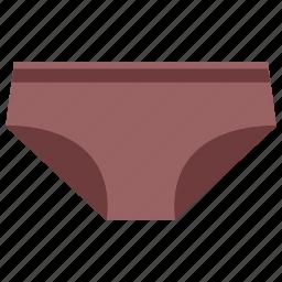 men's underwear, sports, undergarments, underwear icon