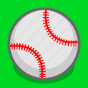 ball, baseball, game, home run, mlb, pitcher, sports icon