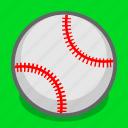 ball, baseball, game, home run, pitcher, sports, mlb