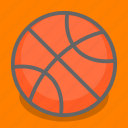ball, basket, basketball, game, nba, sports, dribble