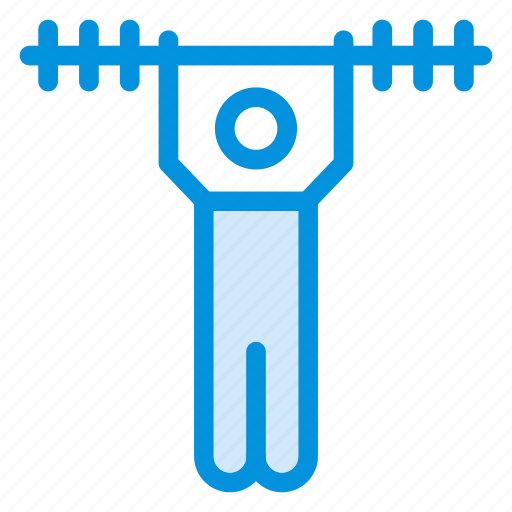 avatar, boy, lifting, male, man, user icon
