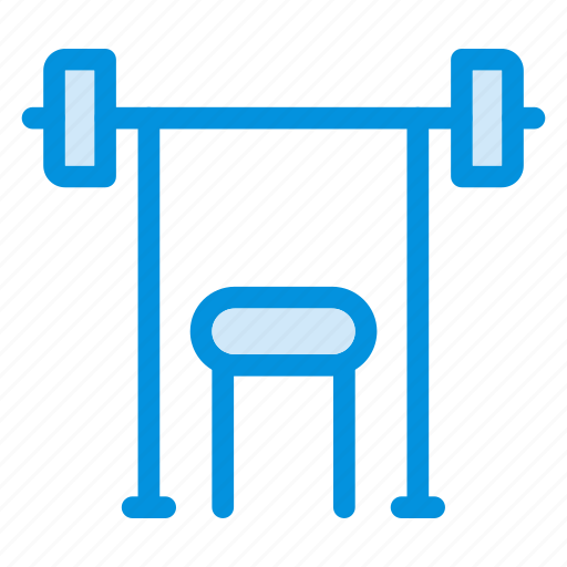 balance, dumbbell, fitness, gym, machine, scales, weight icon